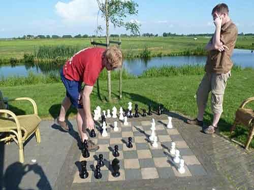 500x370-Kaag-Schuur-Schuur-schaken