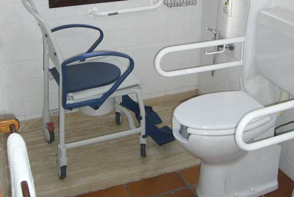 600x350-Accessible-toilet2