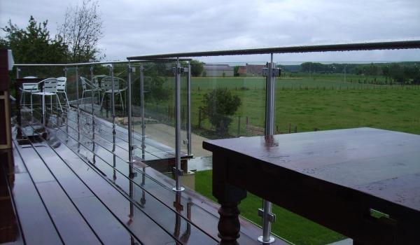 600x350-BE-AG_balcon