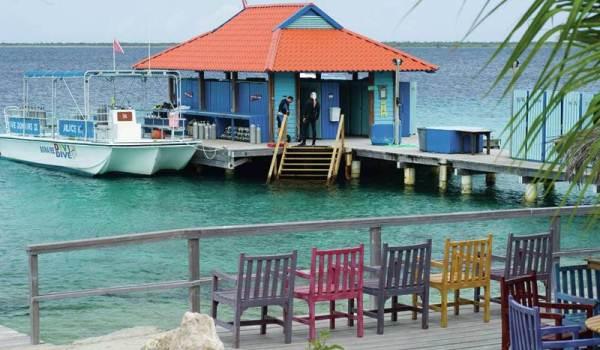 600x350-Bonaire-Divi-Hotel-Duikschool
