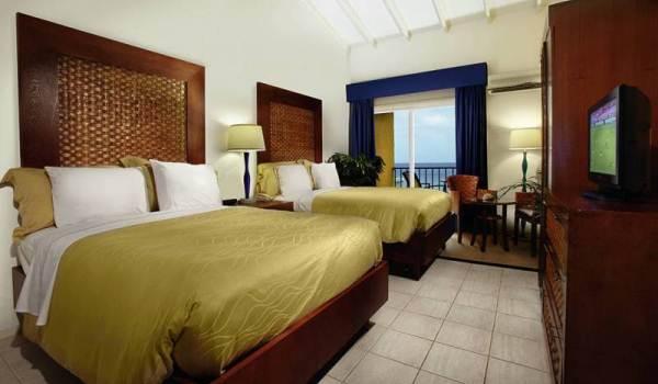600x350-Bonaire-Divi-Hotel-Louge-Zeezicht