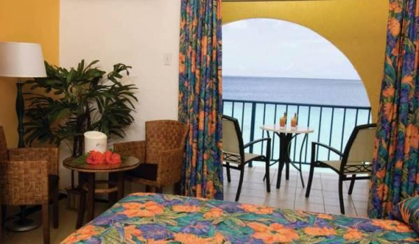 600x350-Bonaire-Divi-Hotel-Studio-Zeezicht