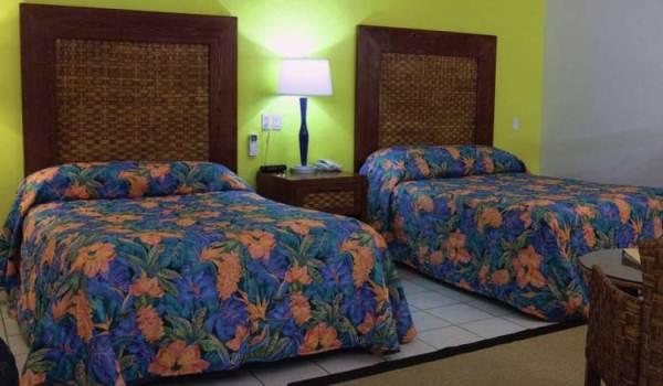 600x350-Bonaire-Divi-Hotel-Studio-Zeezicht2