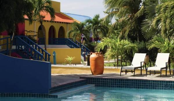 600x350-Bonaire-Divi-Hotel.-Zwembad