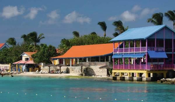 600x350-Bonaire-Divi-Hotel