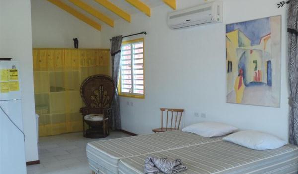 600x350-Bonaire-RoRo-Beds