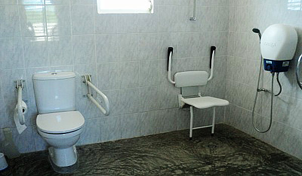 600x350-Bonaire-RoRo-WC
