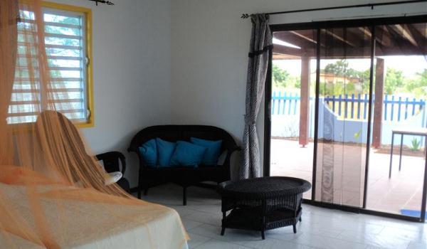 600x350-Bonaire-RoRo-living