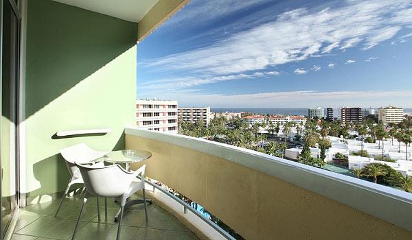 600x350-Buenaventura-balcon