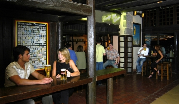 600x350-Buenaventura-bar