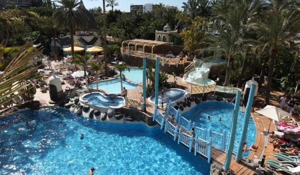 600x350-Buenaventura-pool1