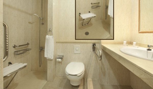 600x350-Buenaventura-wc