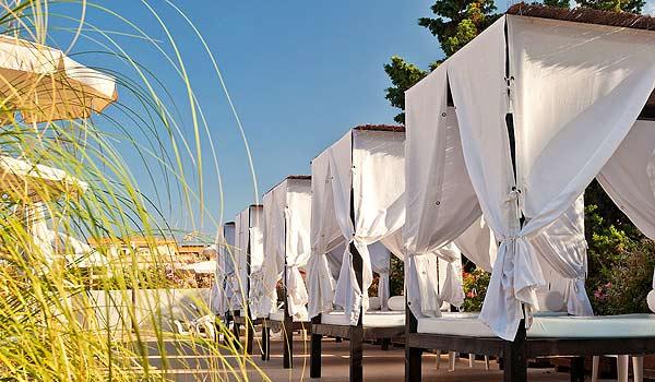 600x350-Cala-Milor-Garden-hotel-Pool3