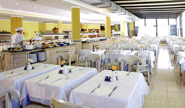 600x350-Cala-Milor-Garden-hotel-eten