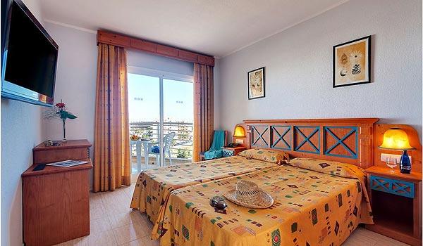 600x350-Cala-Milor-Garden-hotel-kamer