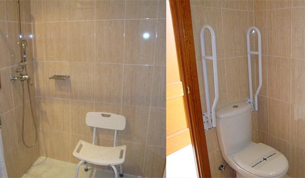 600x350-Cala-Milor-Garden-hotel-wc