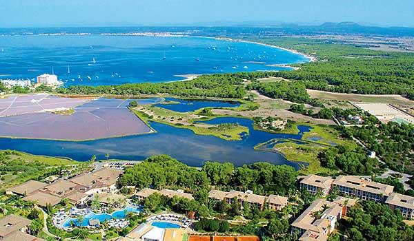 600x350-Colonia-Sant-Jordi-Resort-Area