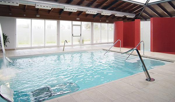 600x350-Colonia-Sant-Jordi-Resort-Pool-Spa
