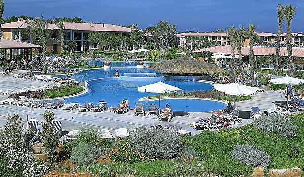 600x350-Colonia-Sant-Jordi-Resort-Pool