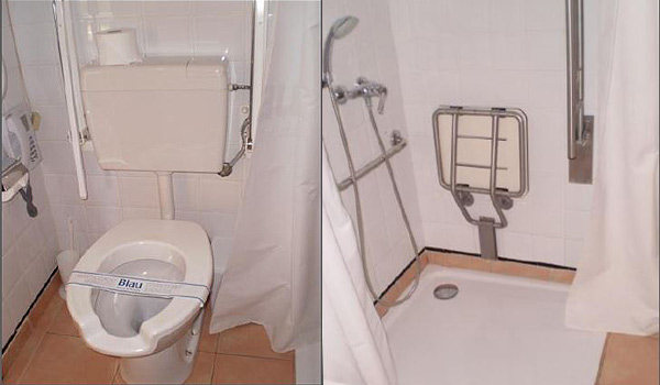 600x350-Colonia-Sant-Jordi-Resort-WC-Douche
