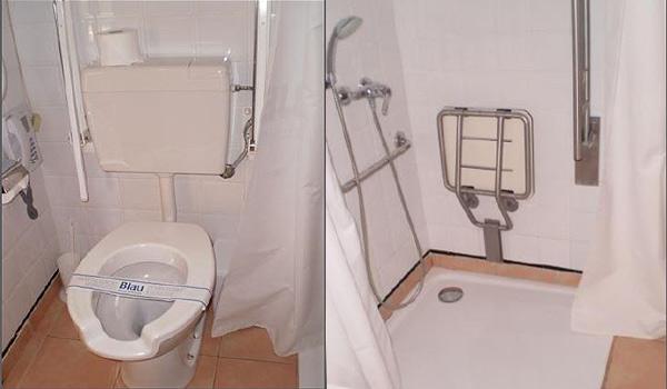 600x350-Colonia-Sant-Jordi-Resort-WC-Douche