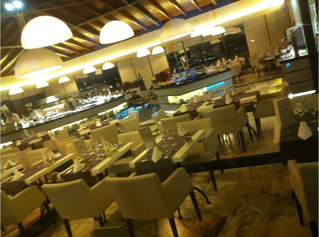 600x350-Colonia-Sant-Jordi-Resort-restaurant