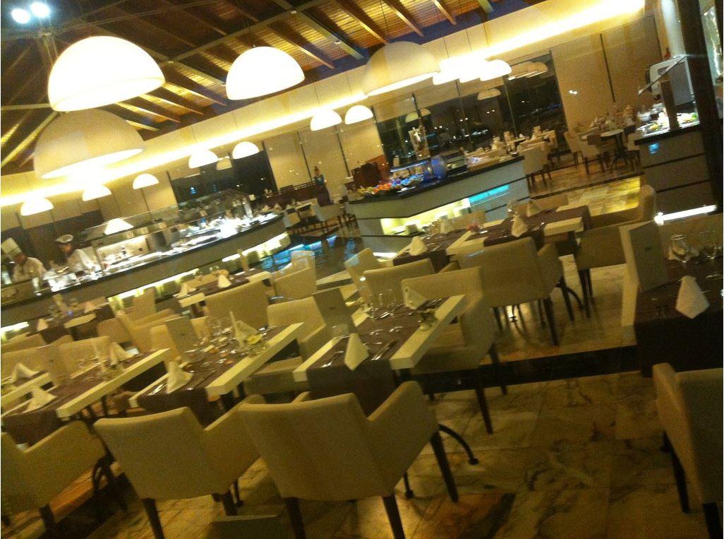 600x350-Colonia-Sant-Jordi-Resort-restaurant