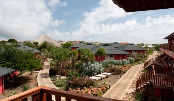 600x350-Curacao-Marena-Resort