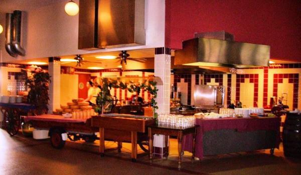 600x350-De-Rijp-Restaurant