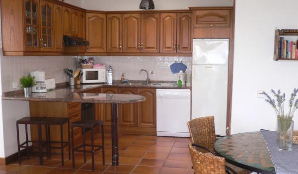 600x350-Kitchen