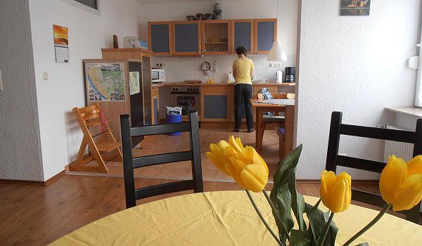 600x350-Lahntein-Barrièrevrij-keuken