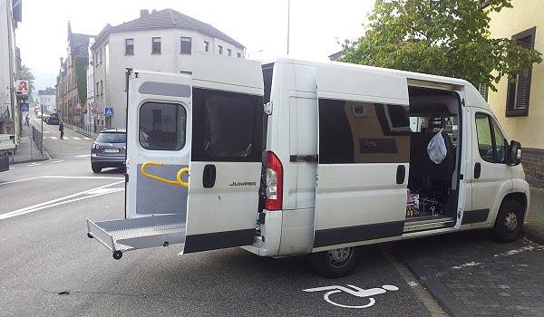 600x350-Lahntein-Barrièrevrij-parkeerplaats
