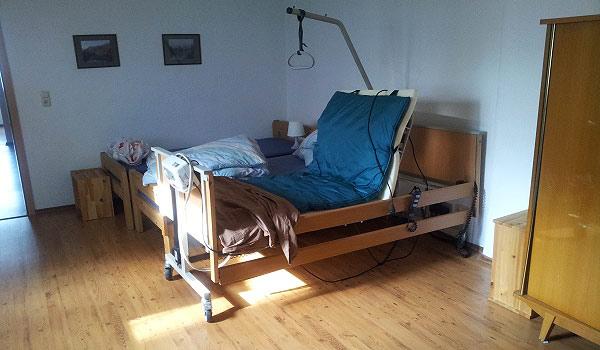 600x350-Lahntein-Barrièrevrij-slaapkamer