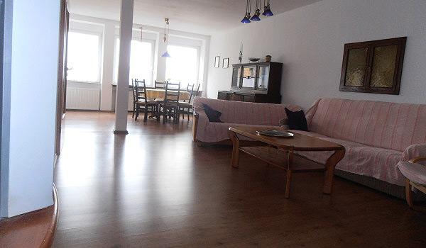 600x350-Lahntein-Barrièrevrij-woonkamer2