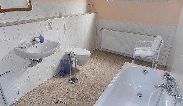 600x350-Lahntein-Barrièrevrij-wc