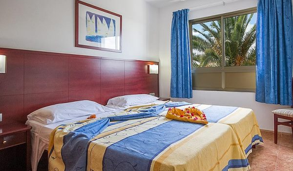 600x350-Lanzarote-Floresta-bed