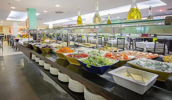 600x350-Lanzarote-Floresta-buffet