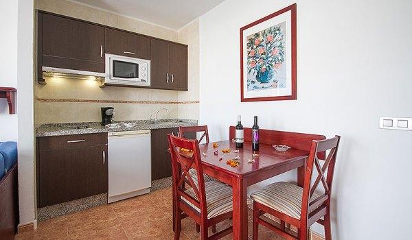 600x350-Lanzarote-Floresta-keuken