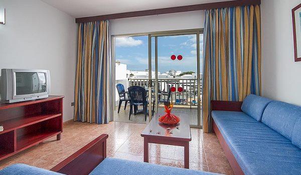 600x350-Lanzarote-Floresta-room