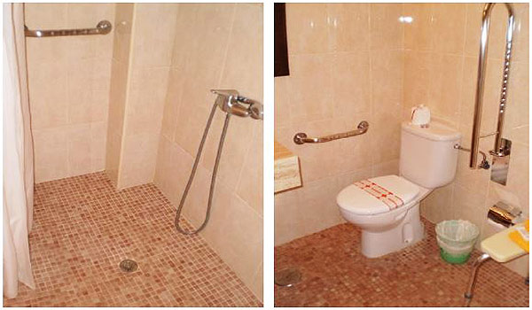 600x350-Lanzarote-Floresta-wc-douche
