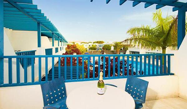 600x350-Lanzarote-Hotel-THB-TROPICAL-ISLAND-balcony