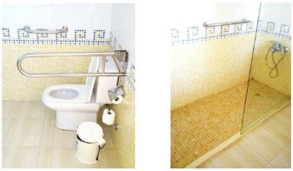 600x350-Lanzarote-Hotel-THB-TROPICAL-ISLAND-wc-douche