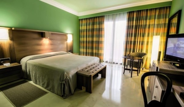 600x350-Lopesan-Costa-Meloneras-Resort-Gran-canaria-maspalomas-kamer