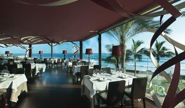 600x350-Lopesan-Costa-Meloneras-Resort-Gran-canaria-maspalomas-restaurant