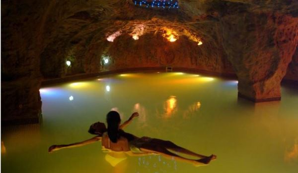 600x350-Lopesan-Costa-Meloneras-Resort-Gran-canaria-maspalomas-welnesspool