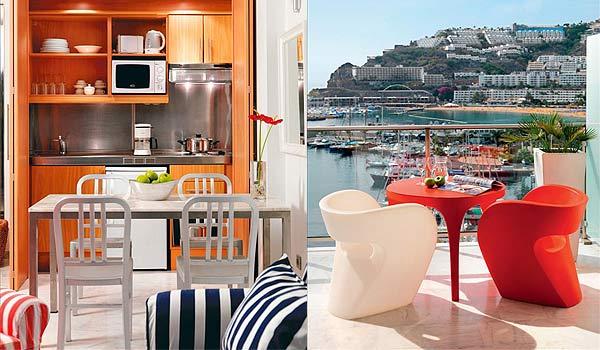 600x350-Marina-Suites-keuken-balkon