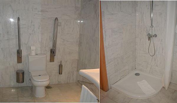 600x350-Marina-Suites-wc-douche