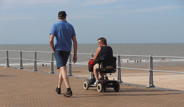 600x350-Middelkerke-strand-scootmobiel