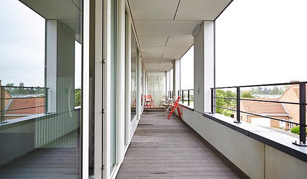600x350-Middelpunt-balkon