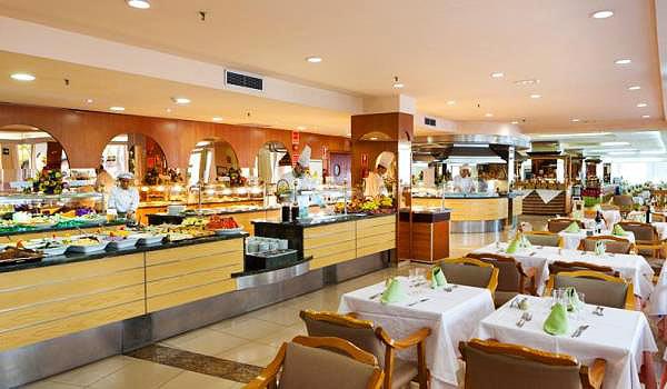 600x350-Noelia-Restaurant-1